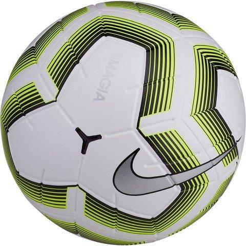 Nike Team Magia II Match Futbol Topu