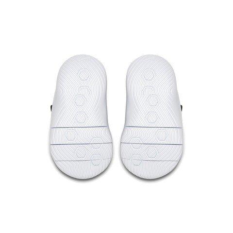 Nike Flex Contact 2 (TDV) Çocuk Spor Ayakkabı