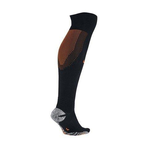 Nike Grip Strike Lightweight Otc FW16 Çorap