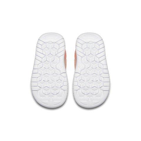 Nike Free Rn 2018 (TDV) Bebek Spor Ayakkabı