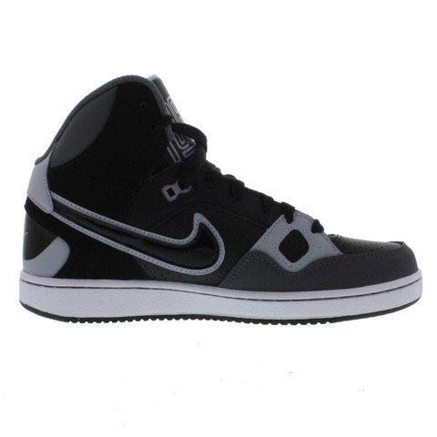 Nike Son Of Force Mid (GS) Çocuk Spor Ayakkabı