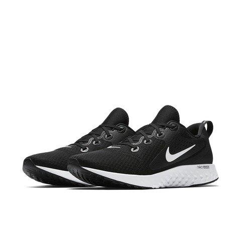 Nike Legend React Running Erkek Spor Ayakkabı