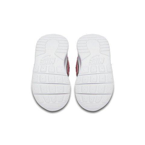 Nike Tanjun (TDV) Çocuk Spor Ayakkabı