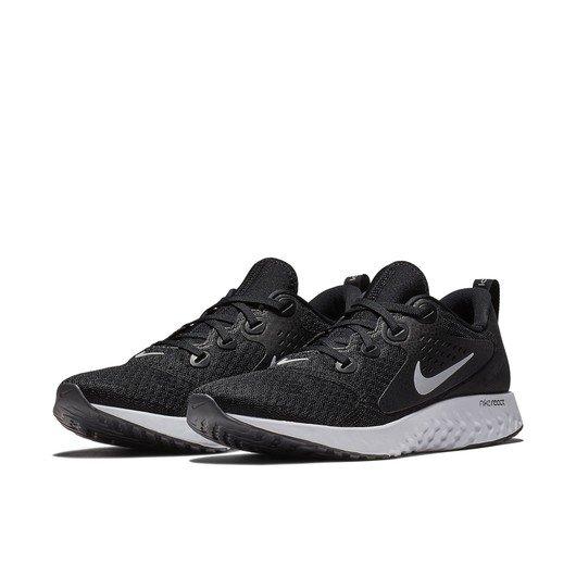 Nike Legend React Running Kadın Spor Ayakkabı