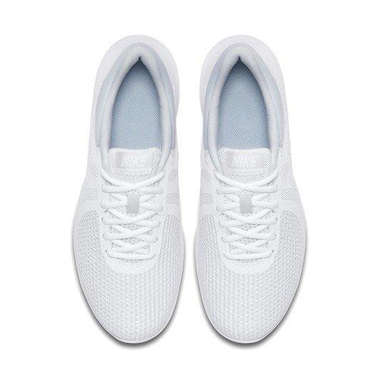 Nike Revolution 4 Eu Kadın Spor Ayakkabı