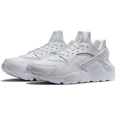 Nike Air Huarache Erkek Spor Ayakkabı