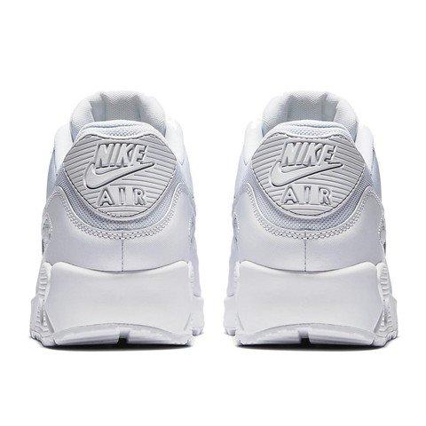 Nike Air Max 90 Essential Erkek Spor Ayakkabı