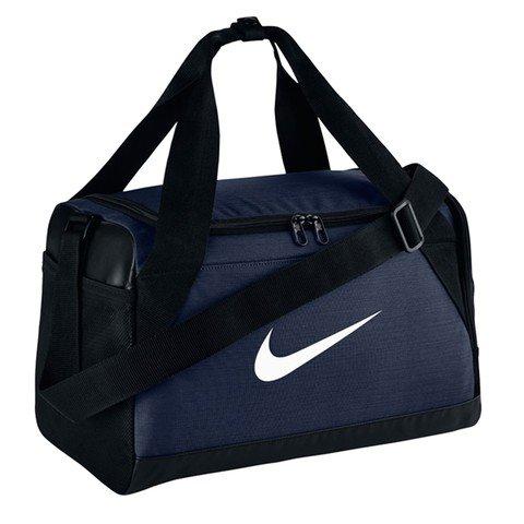Nike Brasilia XSmall Duffle CO Spor Çanta