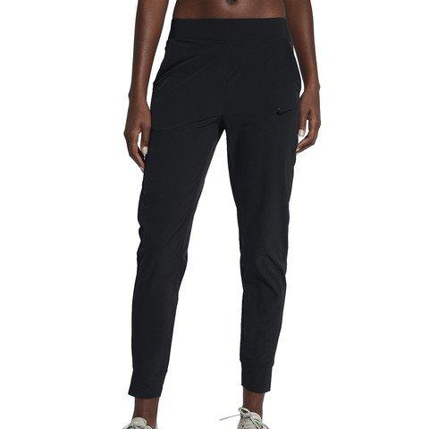 Nike Bliss Lux Kadın Eşofman Altı