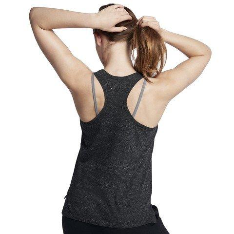 Nike Sportswear Gym Vintage Tank SS18 Kadın Atlet