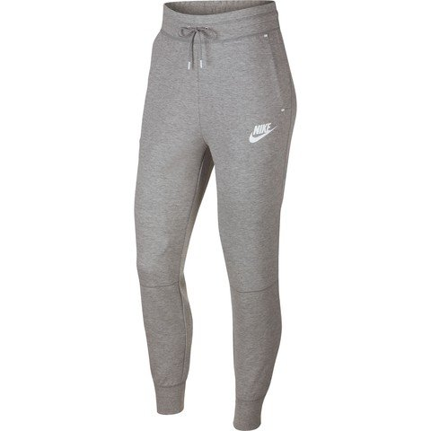 Nike Sportswear Tech Fleece '19 Kadın Eşofman Altı