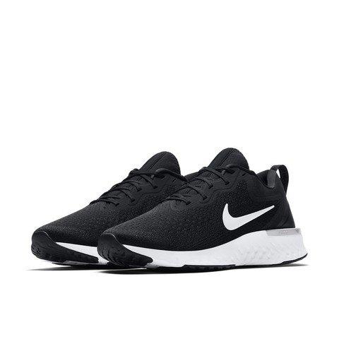Nike Odyssey React Erkek Spor Ayakkabı