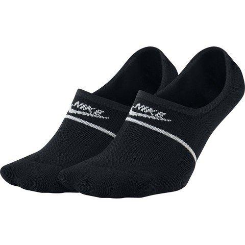 Nike Sneaker Sox Essential No Show 2P Çorap
