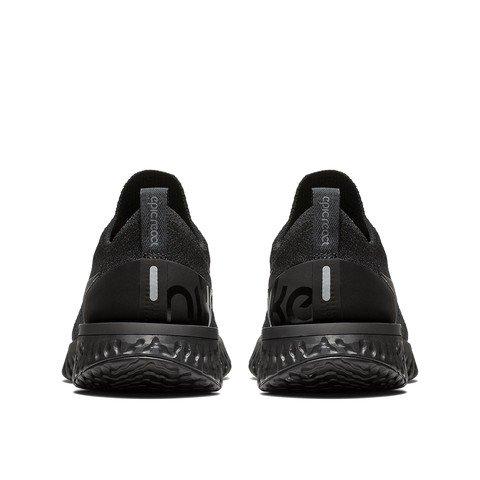 Nike Epic React Flyknit Kadın Spor Ayakkabı