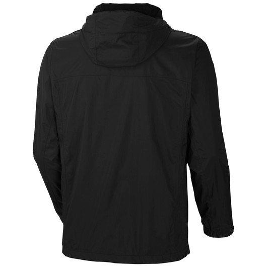 Columbia Watertight II Full-Zip Hoodie Erkek Ceket