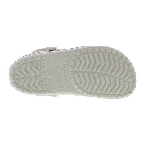 Crocs Crocband Terlik