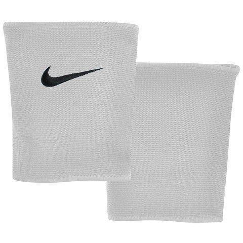 Nike Essential Volleyball Knee CO Dizlik