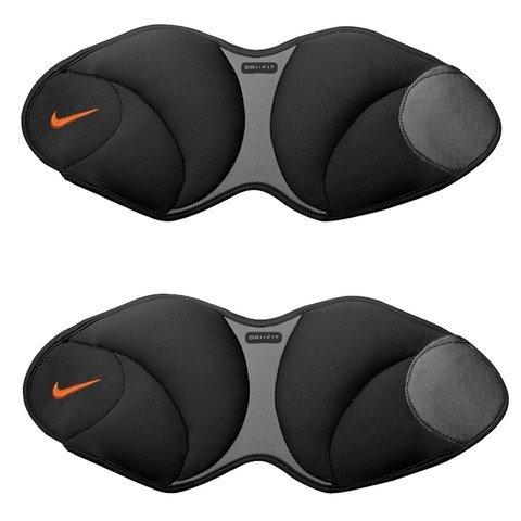 Nike Ankle Weights 1.1 Kg Ayak Bilek Ağırlığı