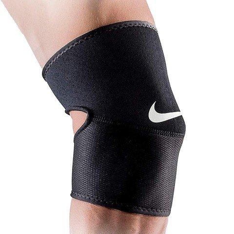Nike Pro Elbow Sleeve 2.0 Dirseklik