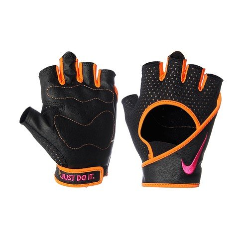 Nike Perf Wrap Just Do It Training Kadın Eldiven