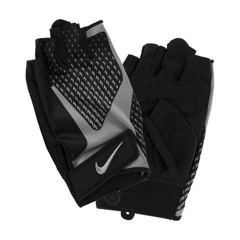 Nike Core Lock Training Gloves 2.0 L CO Antrenman Eldiveni