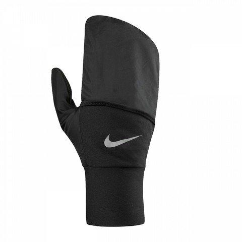 Nike Vapor Mitten 2.0