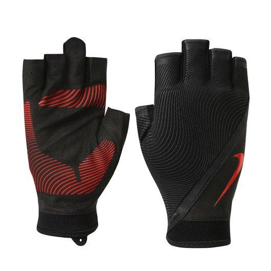 Nike Mens Havoc Training Gloves