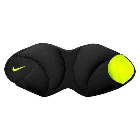 Nike Ankle Weights 5LB 2.27 Kg EACH Ayak Ağırlığı