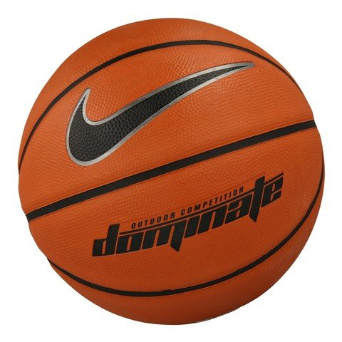 Nike Dominate 8P CO Basketbol Topu