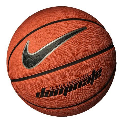 Nike Dominate 8P CO Basketbol Topu