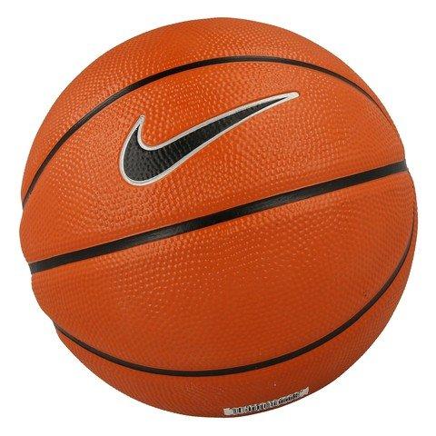 Nike Skills Swoosh CO Mini Baketbol Topu