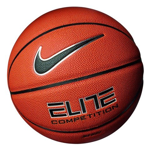 Nike Elite Competition 8P Basketbol Topu