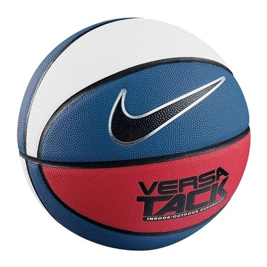 Nike Versa Tack 8P Basketbol Topu