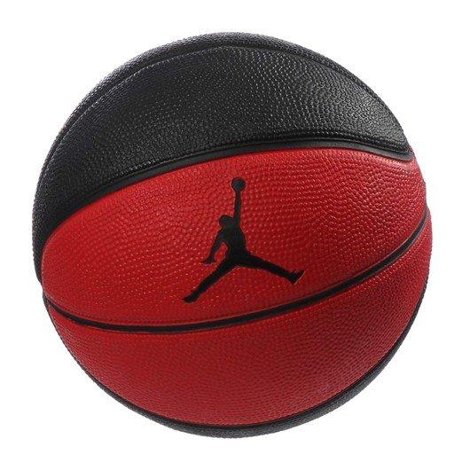Nike Jordan Skills No.3 Mini Basketbol Topu