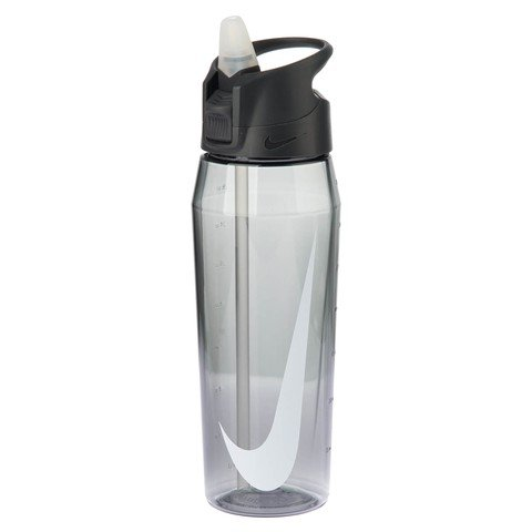 Nike Hypercharge Straw Bottle 32 OZ Suluk
