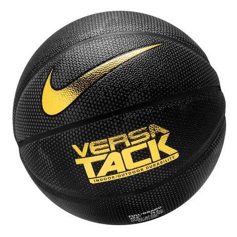 Nike Versa Tack 8P CO Basketbol Topu