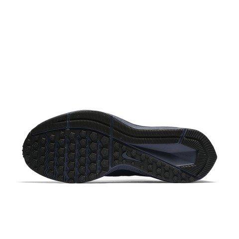 Nike Zoom Winflo 4 Shield Erkek Spor Ayakkabı