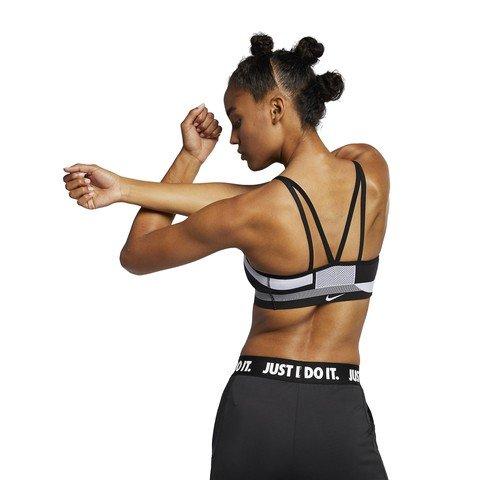 Nike Flyknit Indy Tech Pack Medium-Support Sports Kadın Büstiyer
