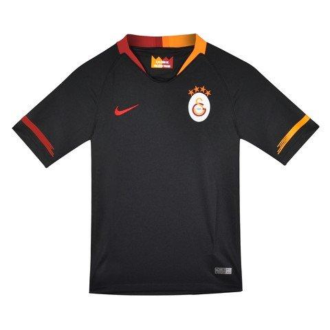 Nike Galatasaray 2018-2019 Dış Saha Çocuk Forma
