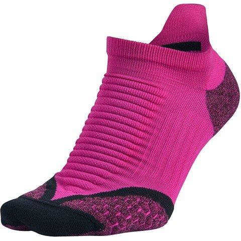 Nike Elite Running Cushion Nst Kadın Çorap