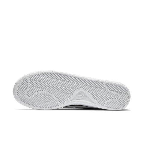 Nike Court Royale '19 Erkek Spor Ayakkabı