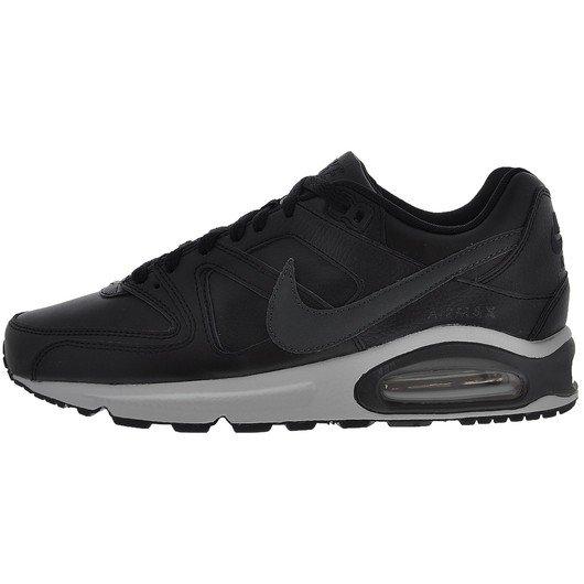 Nike Air Max Command Leather SS18 Erkek Spor Ayakkabı
