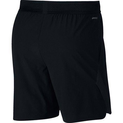 Nike Flex Repel Short 3.0 Erkek Şort