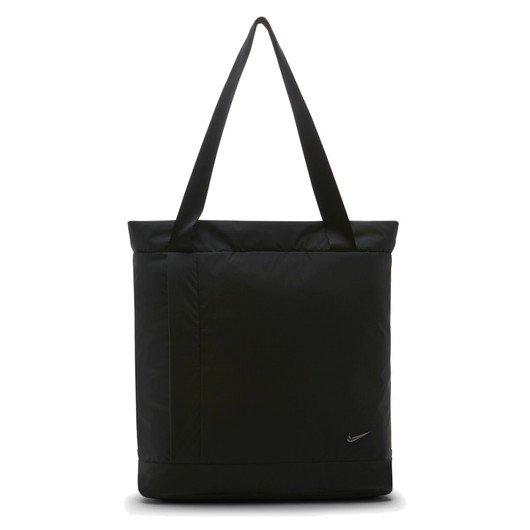 Nike Legend Tote Kadın Çanta