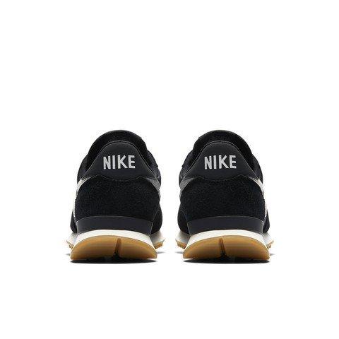 Nike Internationalist SS18 Kadın Spor Ayakkabı