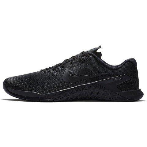 Nike Metcon 4 Erkek Spor Ayakkabı