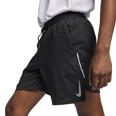 "Nike Flex Stride 7"" Running Erkek Şort"