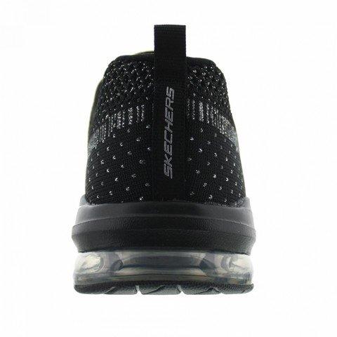 Skechers Air Infinity Stand Out SS18 Kadın Spor Ayakkabı