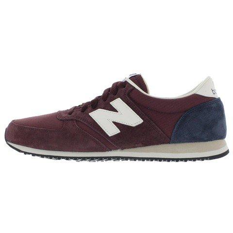 New Balance U420 Spor Ayakkabı