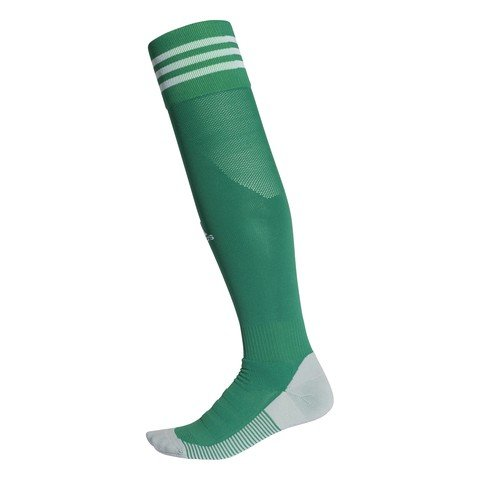 adidas AdiSocks Knee Football Erkek Çorap